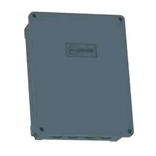 Плата управления электроприводом (арт. MCSW-3.3)