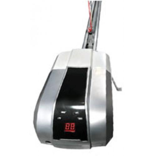Привод ASG1000/3KIT-L