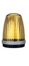Сигнальная лампа 24в F5000